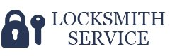 Locksmith Master Shop Bronx, NY 718-304-2935